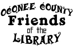 FriendsoftheLibrary1