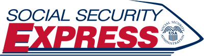 SSExpress logo