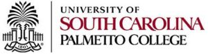 Palmetto College logo
