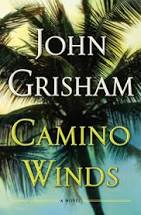 Camino Winds - John Grisham